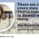 Rita Kourlis Samuelson ASI Wool Academy Podcast 044