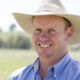 Ben Watts from Bralca at Wool Academy Podcast 055 1200x630