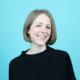 Elisabeth van Delden_square_web