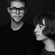 Nora and Victor Jelinek from Visual Narrative
